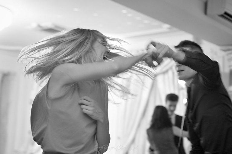 dziekie tance na weselu MiA 1154