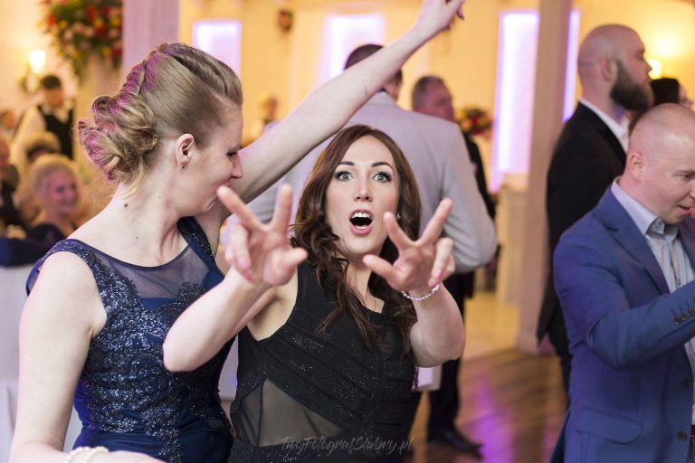 dziewczyny tancza PM 0951