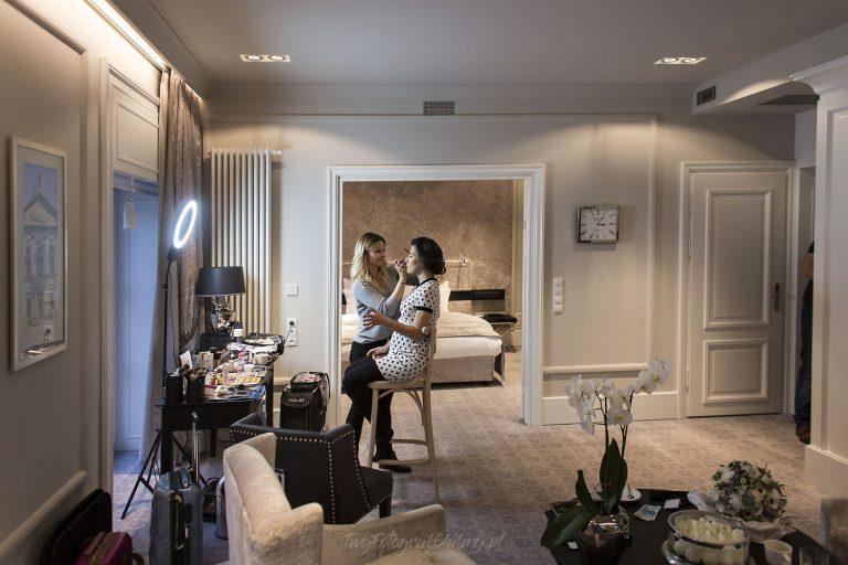hotel borello OB 0001