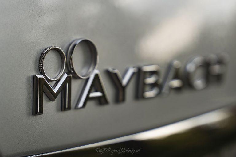 maybach obraczki WF 0205