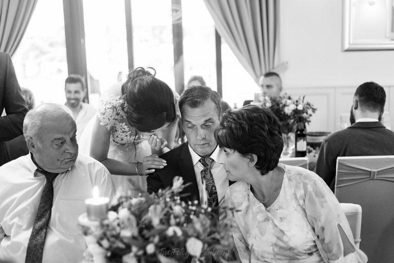 narada rodzinna na weselu AK 0672