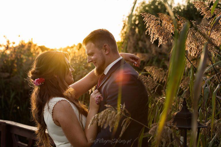plener w czasie wesela MM 0724