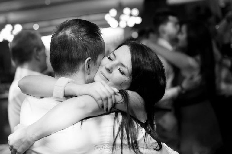 taniec zakochanej pary ZIE 0751