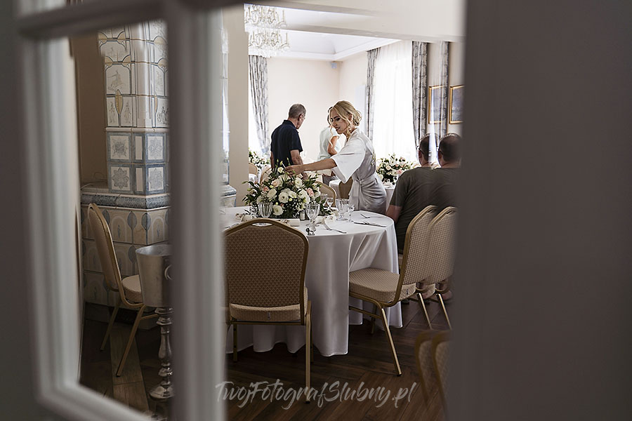 wesele w palacu smoszewo WF 0018