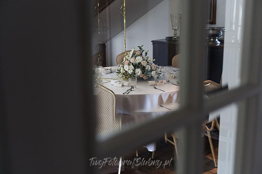wesele w palacu smoszewo WF 0030
