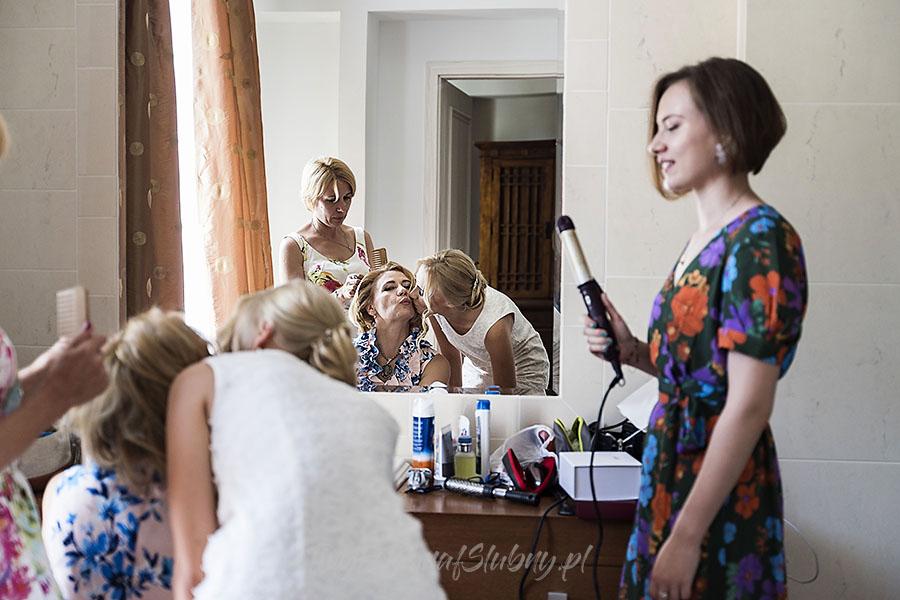 wesele w palacu smoszewo WF 0127