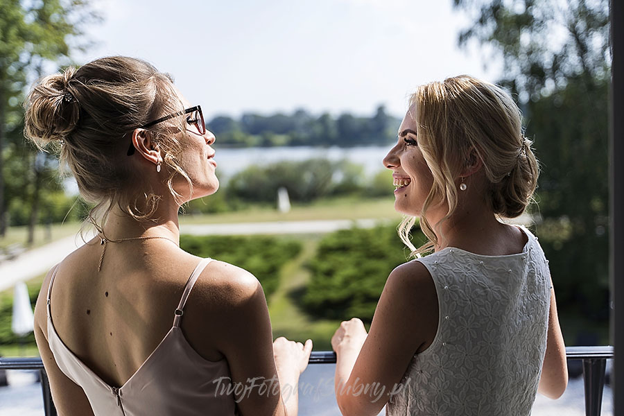 wesele w palacu smoszewo WF 0137