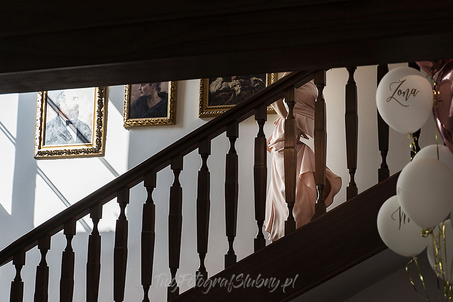 wesele w palacu smoszewo WF 0177