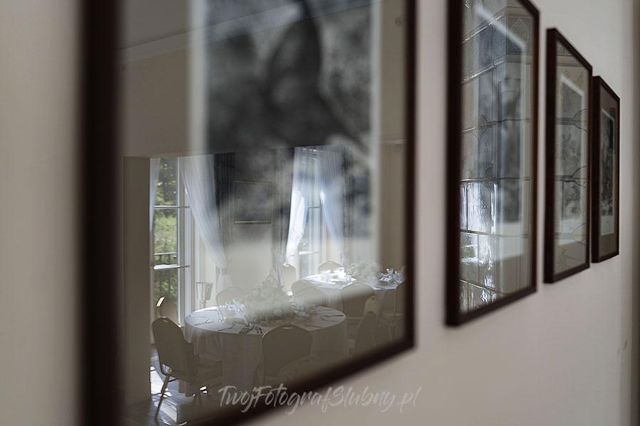 wesele w palacu smoszewo WF 0181