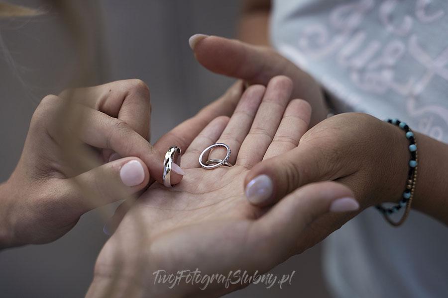 wesele w palacu smoszewo WF 0215