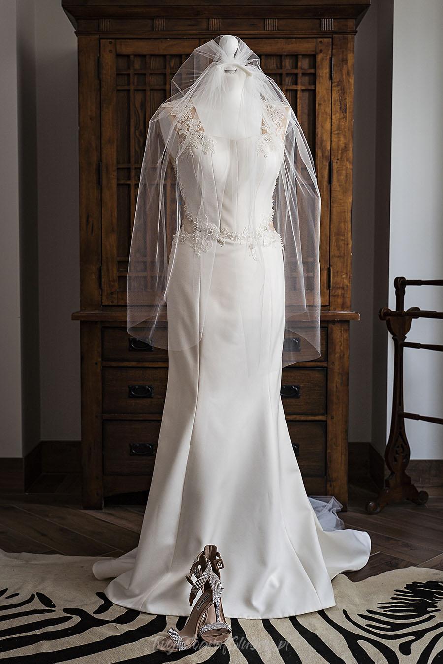 wesele w palacu smoszewo WF 0223