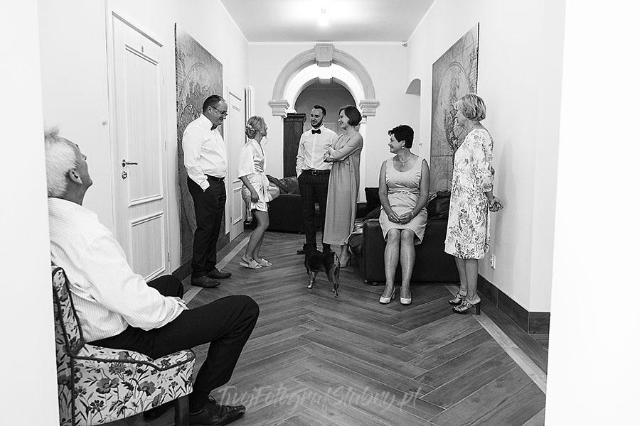 wesele w palacu smoszewo WF 0232