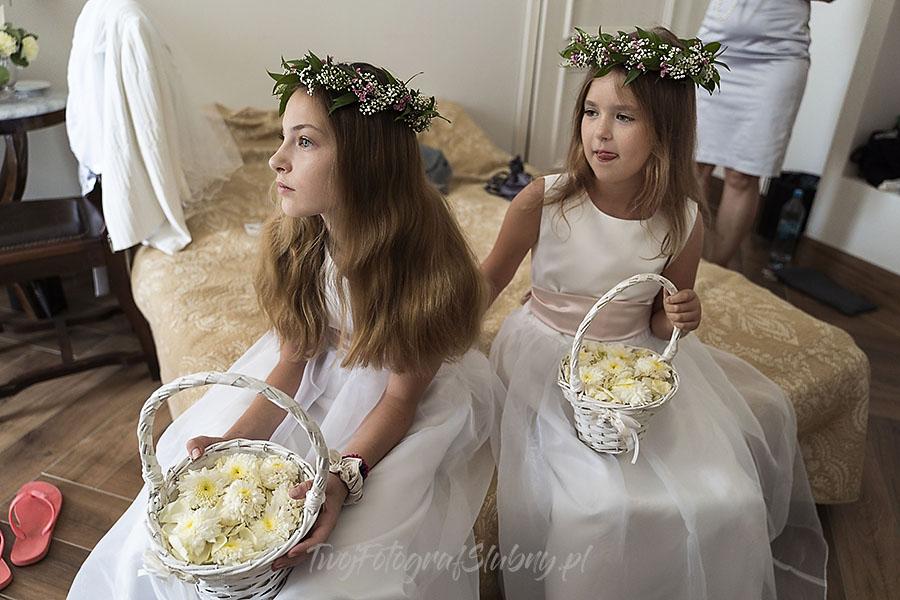 wesele w palacu smoszewo WF 0250
