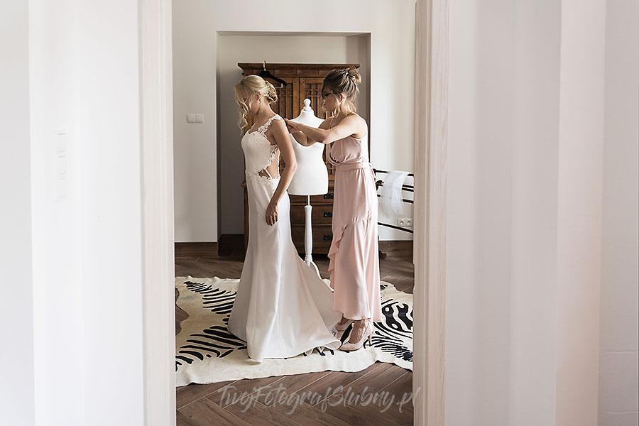 wesele w palacu smoszewo WF 0261