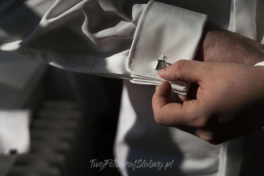 wesele w palacu smoszewo WF 0314