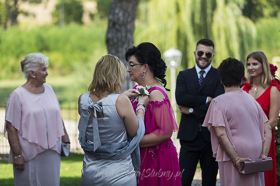 wesele w palacu smoszewo WF 0328