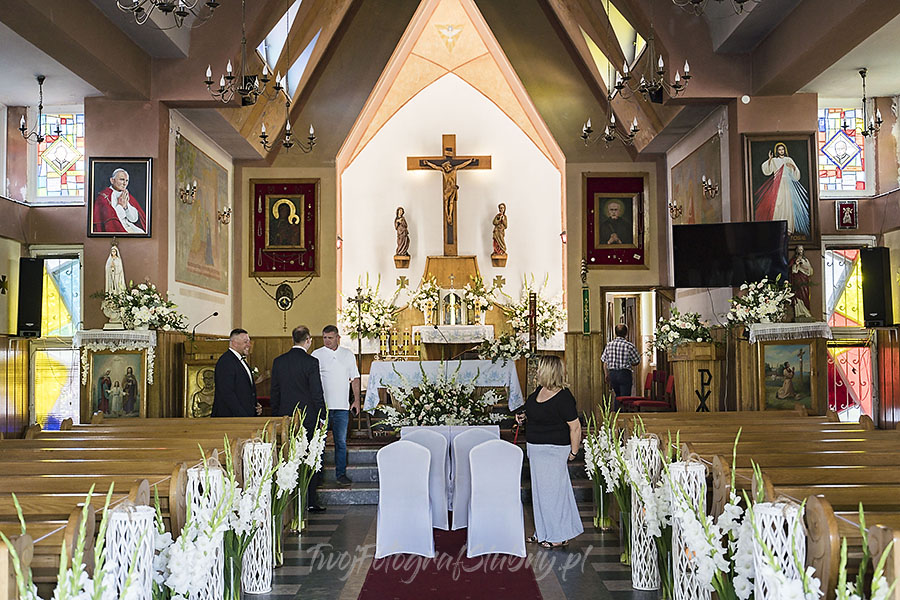 wesele w palacu smoszewo WF 0330