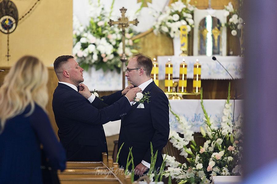 wesele w palacu smoszewo WF 0332