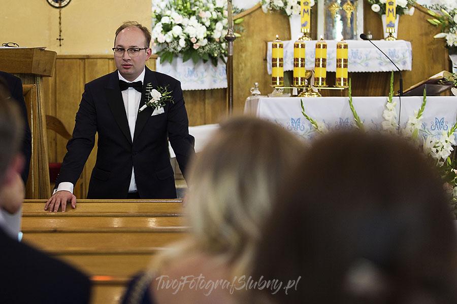 wesele w palacu smoszewo WF 0337