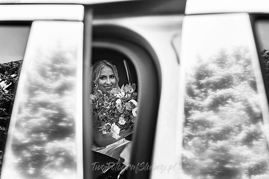 wesele w palacu smoszewo WF 0352
