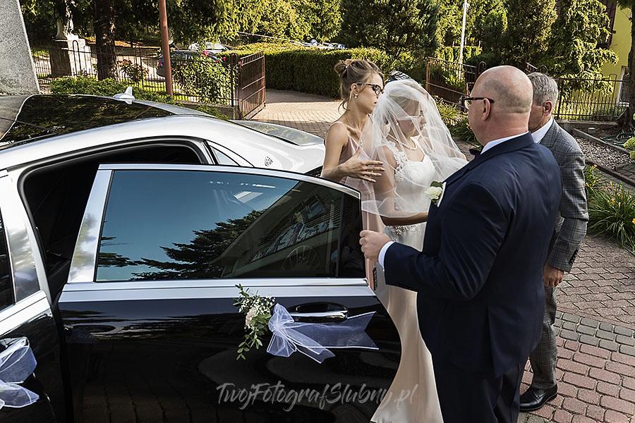 wesele w palacu smoszewo WF 0356
