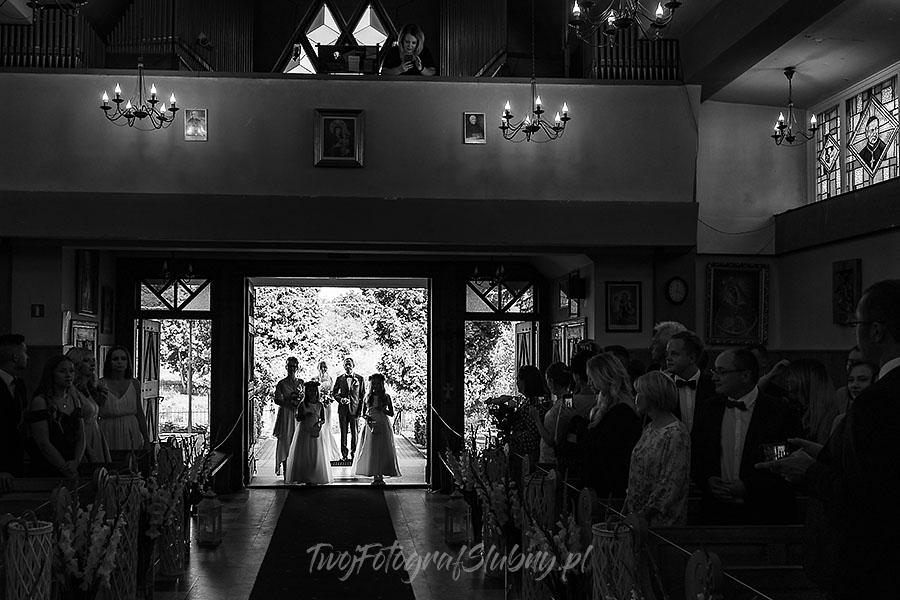 wesele w palacu smoszewo WF 0364