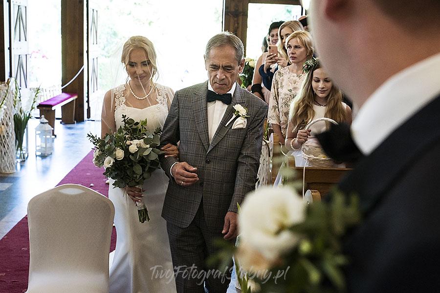 wesele w palacu smoszewo WF 0373 1