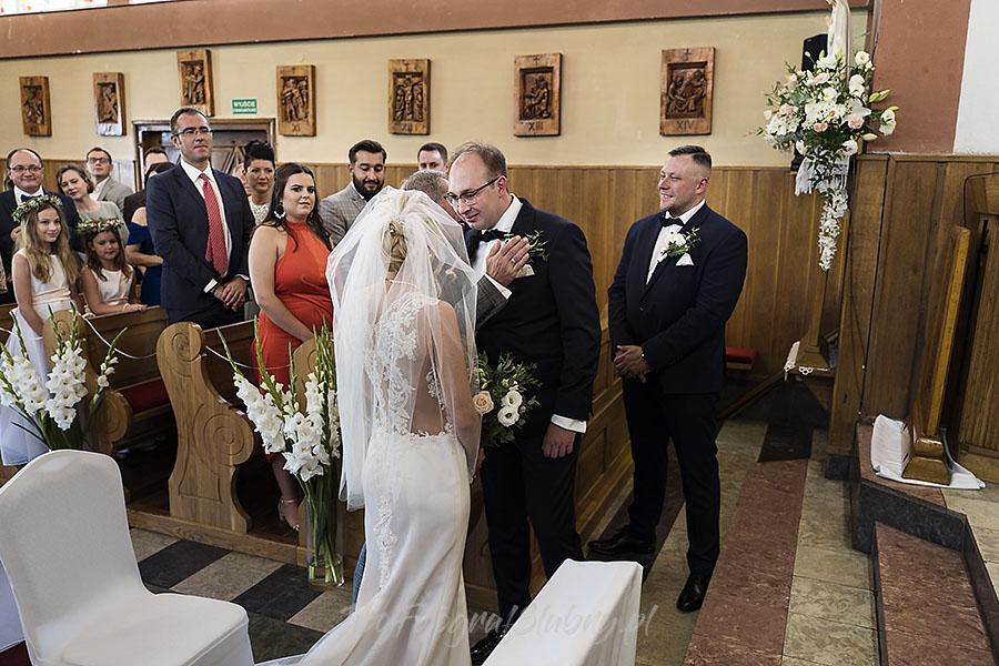 wesele w palacu smoszewo WF 0378