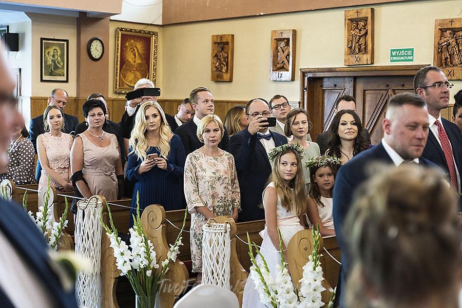 wesele w palacu smoszewo WF 0384