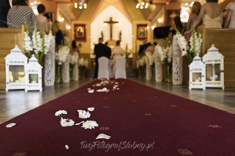 wesele w palacu smoszewo WF 0390