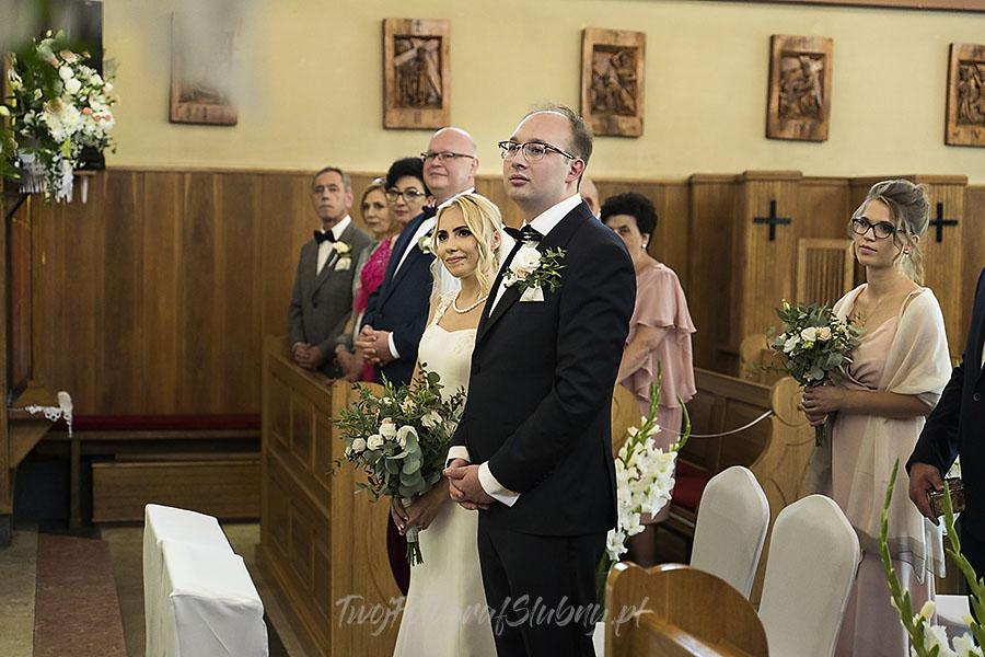 wesele w palacu smoszewo WF 0394