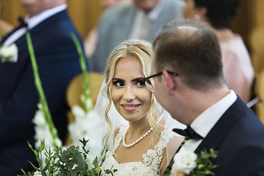 wesele w palacu smoszewo WF 0408