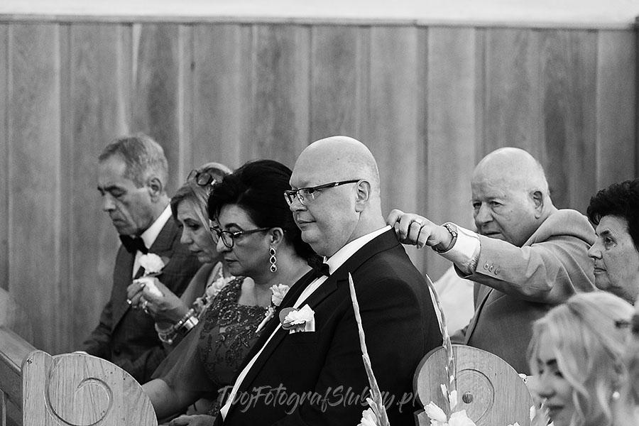 wesele w palacu smoszewo WF 0424