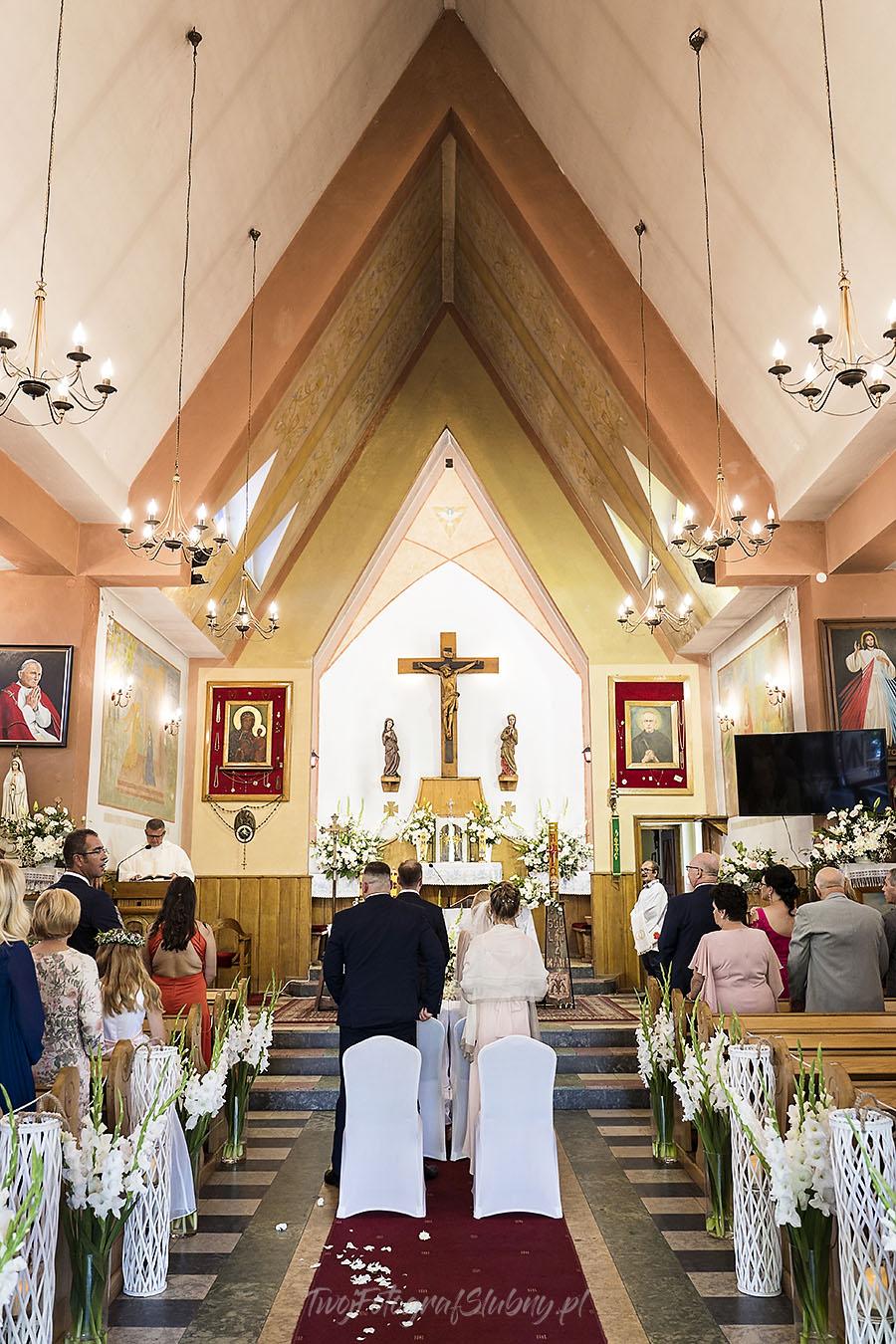 wesele w palacu smoszewo WF 0425