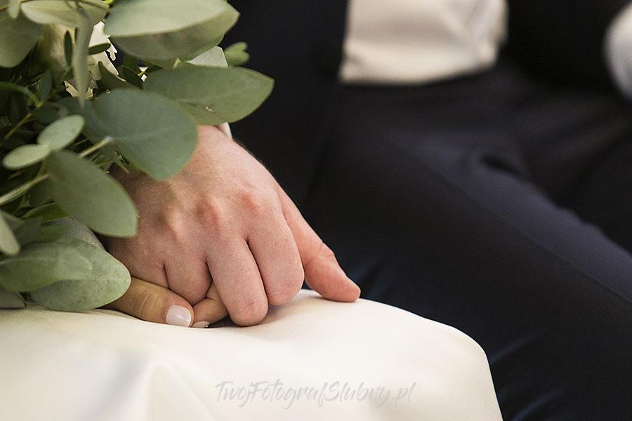 wesele w palacu smoszewo WF 0444