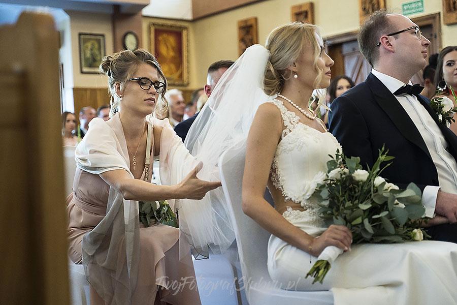 wesele w palacu smoszewo WF 0457