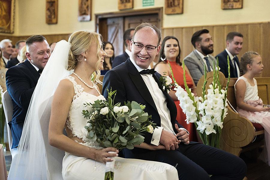wesele w palacu smoszewo WF 0462 1