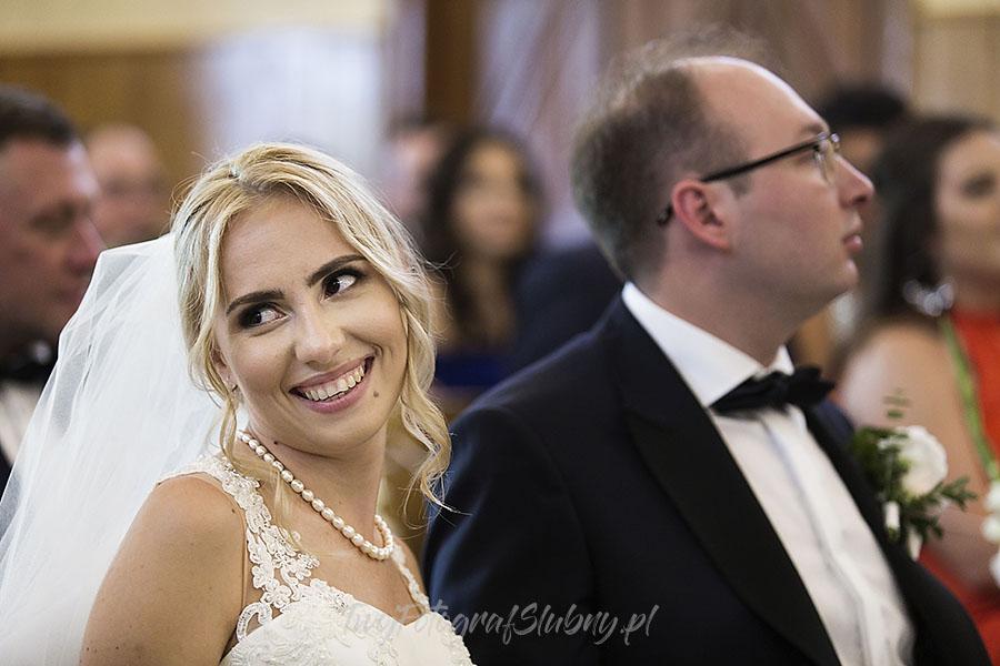 wesele w palacu smoszewo WF 0470