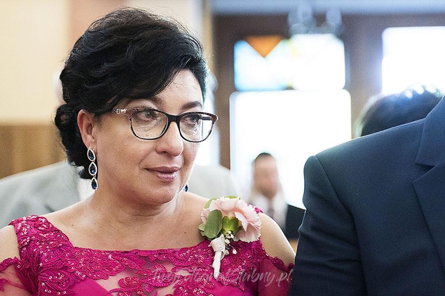wesele w palacu smoszewo WF 0476