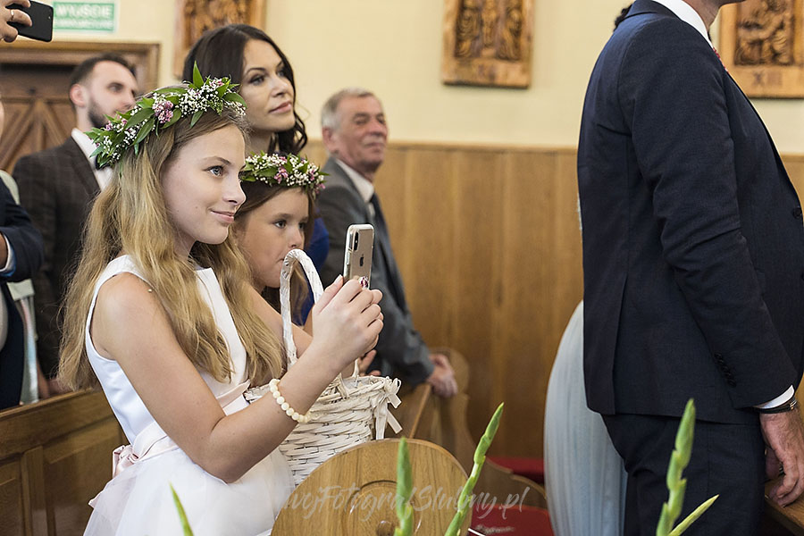 wesele w palacu smoszewo WF 0478