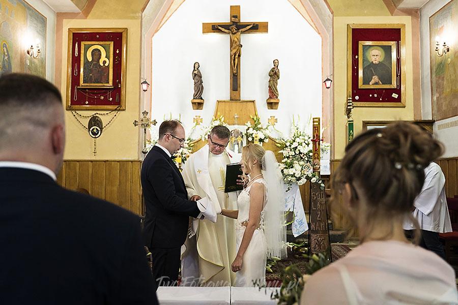 wesele w palacu smoszewo WF 0483
