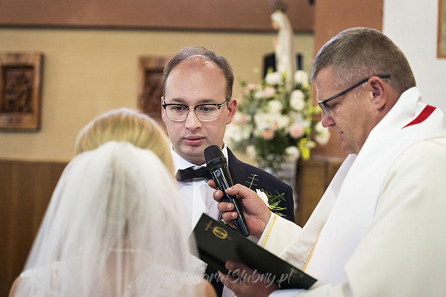 wesele w palacu smoszewo WF 0484