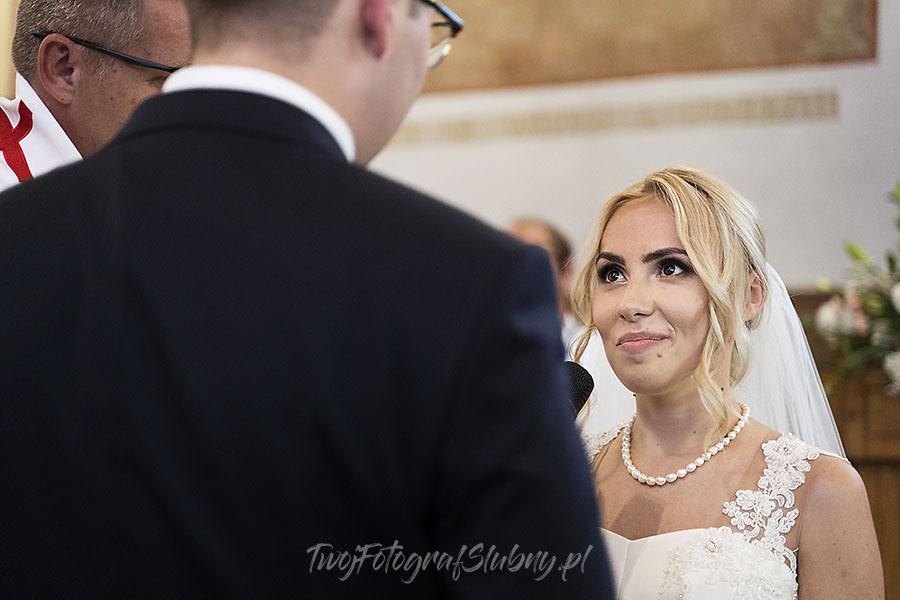 wesele w palacu smoszewo WF 0491