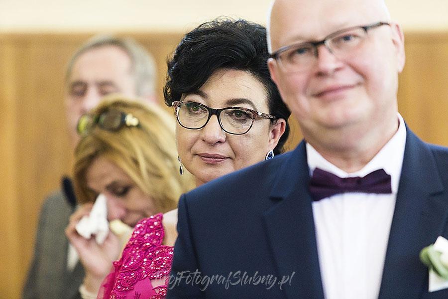 wesele w palacu smoszewo WF 0503