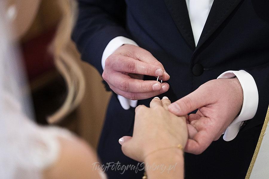 wesele w palacu smoszewo WF 0517