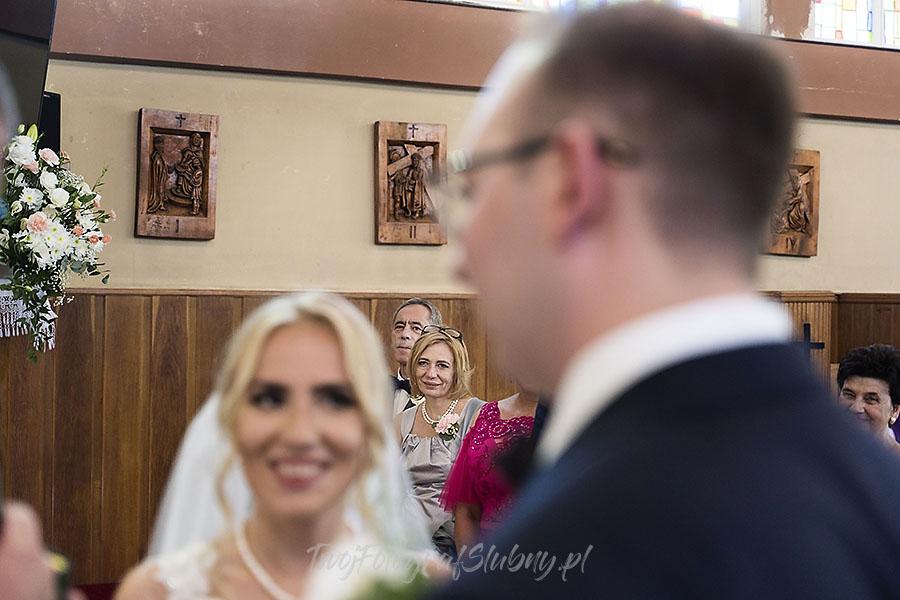 wesele w palacu smoszewo WF 0537