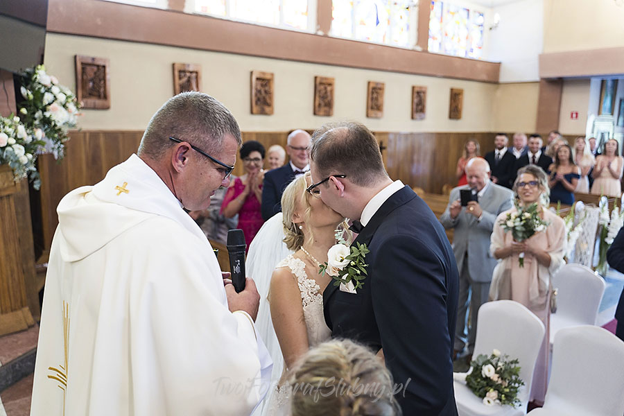 wesele w palacu smoszewo WF 0538