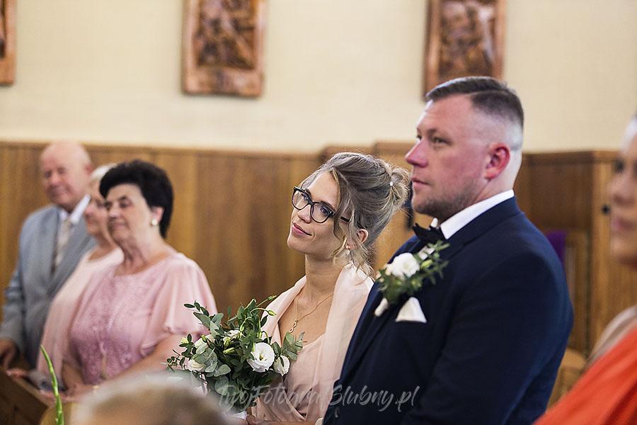 wesele w palacu smoszewo WF 0541