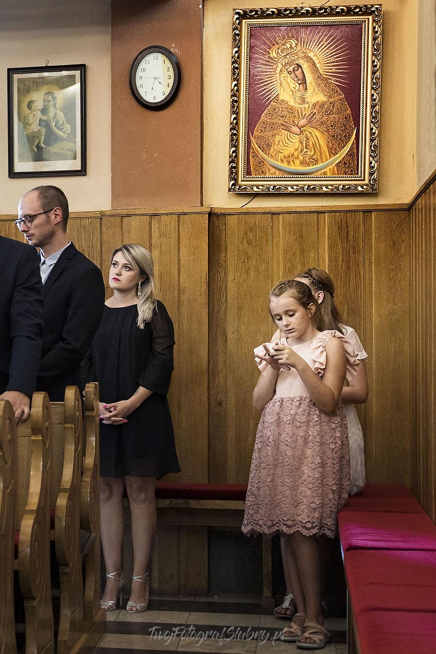 wesele w palacu smoszewo WF 0547