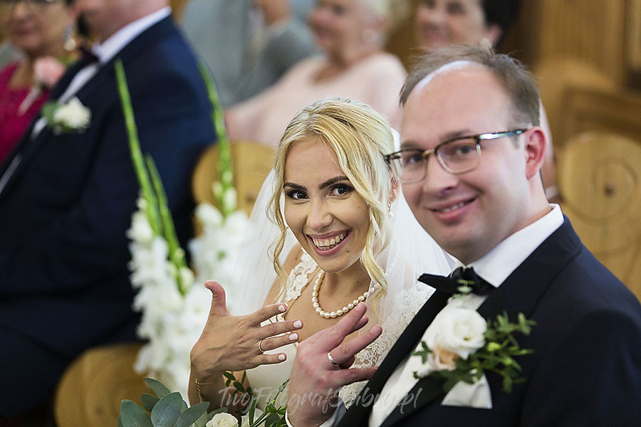 wesele w palacu smoszewo WF 0548